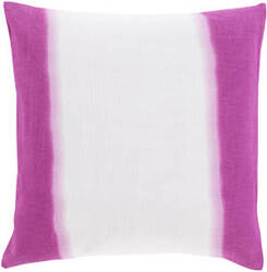 Surya Double Dip Pillow Dd-006