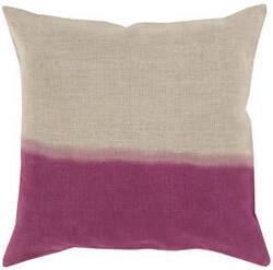 Surya Dip Dyed Pillow Dd-014