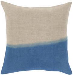 Surya Dip Dyed Pillow Dd-018