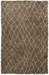 Surya Denali DEN-5001 Grey Area Rug