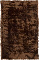 Surya Dunes Dne-3519 Charcoal Area Rug