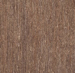 Surya Dominican DOC-1003 Brown Area Rug
