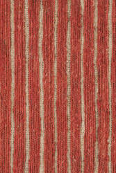 Surya Dominican DOC-1013 Rust Red Area Rug