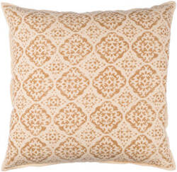 Surya D'orsay Pillow Dor-004