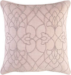 Surya Dotted Pirouette Pillow Dp-003