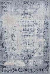 Surya Durham Dur-1009  Area Rug