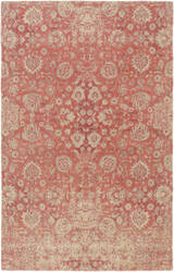 Surya Edith Edt-1018 Coral Area Rug