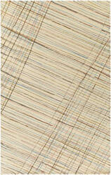 Surya Flying Colors Egf-1001  Area Rug