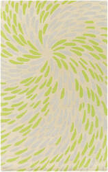Surya Flying Colors Egf-1003  Area Rug