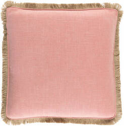 Surya Ellery Pillow Ely-003