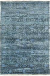 Surya Empress Ems-7008 Charcoal Area Rug