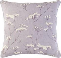Surya Enchanted Pillow En-003