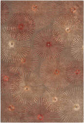 Rugstudio Sample Sale 56636R  Area Rug