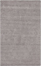 Surya Etching ETC-4929 Gray Area Rug