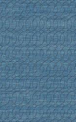 Surya Etching Etc-4984 Aqua Area Rug