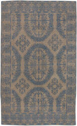 Surya Everest Eve-3111 Tones Taupe-Blue Area Rug