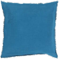 Surya Eyelash Pillow Eyl-003