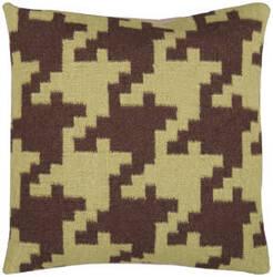 Surya Fallon Pillow Fa-025