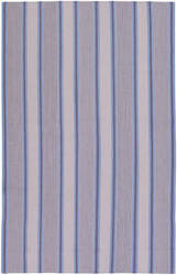 Surya Farmhouse Stripes FAR-7008  Area Rug