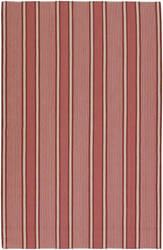 Surya Farmhouse Stripes FAR-7009  Area Rug