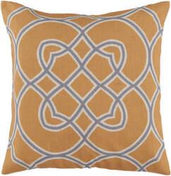 Surya Jorden Pillow Ff-006