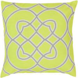 Surya Jorden Pillow Ff-034