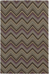 Surya Frontier FT-304 Ivory Area Rug