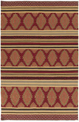 Surya Frontier FT-329  Area Rug