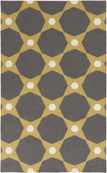 Surya Frontier FT-338  Area Rug