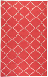 Surya Frontier FT-41  Area Rug