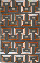 Surya Frontier FT-471 Pewter Area Rug