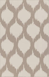 Surya Frontier FT-513 Ivory Area Rug