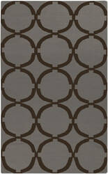 Surya Frontier FT-522  Area Rug