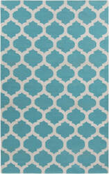 Surya Frontier FT-561 Sky Blue Area Rug