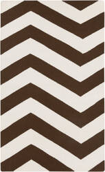 Surya Frontier FT-588  Area Rug