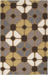 Surya Frontier FT-70  Area Rug