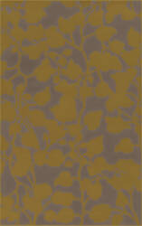Surya Goa G-5121 Flint Gray Area Rug