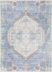 Surya Germili Ger-2306  Area Rug