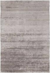 Surya Gilded Gid-5004 Gray Area Rug