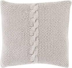 Surya Genevieve Pillow Gn-002