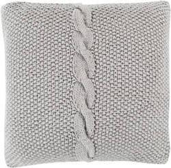 Surya Genevieve Pillow Gn-003