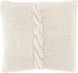 Surya Genevieve Pillow Gn-004