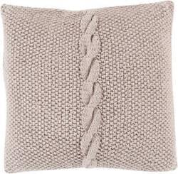 Surya Genevieve Pillow Gn-005