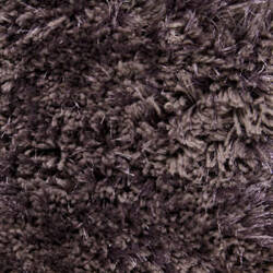 Surya Grizzly GRIZZLY-4 Mauve Taupe Area Rug