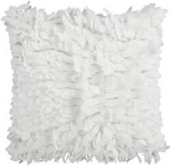 Surya Pillows HH-069 White