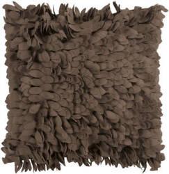 Surya Pillows HH-073 Brown