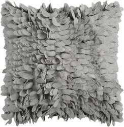 Surya Pillows HH-074 Gray