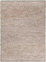 Surya Hollis Hll-6001  Area Rug