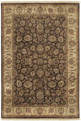 Surya Heirloom Hlm-6001  Area Rug