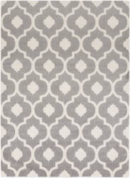 Surya Horizon Hrz-1097 Gray Area Rug